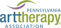 PENNSYLVANIA ART THERAPY ASSOCIATION